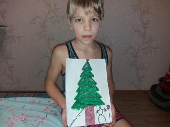 Дмитрий Победимский