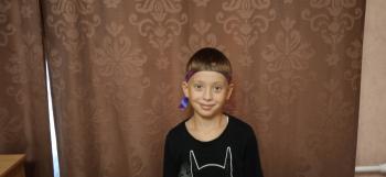 Говорухин Иван