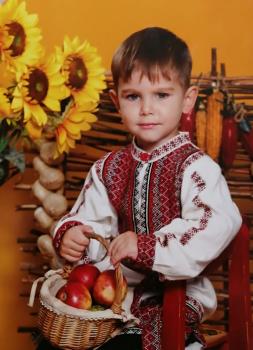 Дмитрий Муромов