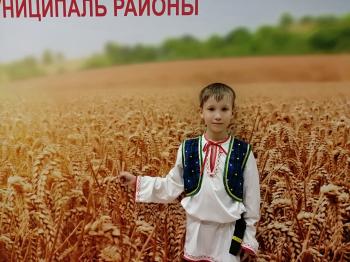 Димитриев Станислав